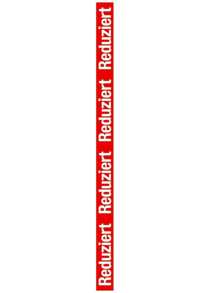 Weihnachtsbeleuchtung Xxl.Xxl Aufkleber Reduziert Frutiger Display Ag Dekorationskonzept